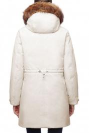Geox Пальто жіночі модель W8428N-T2518-F1477 ціна, 2017