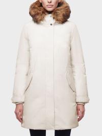 Geox Пальто жіночі модель W8428N-T2518-F1477 відгуки, 2017