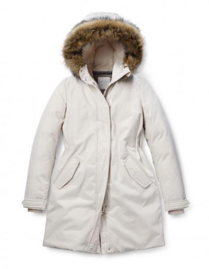Geox Пальто жіночі модель W8428N-T2518-F1477 , 2017