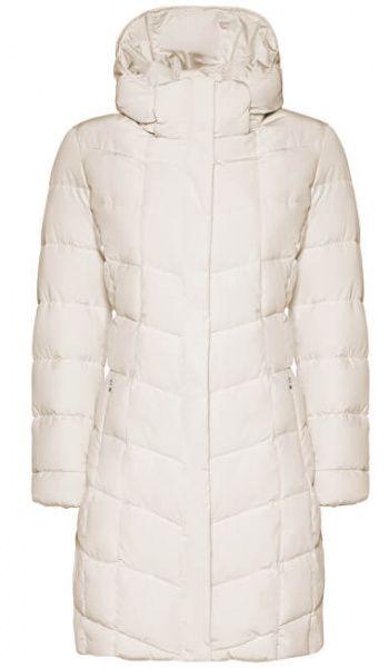 Купить Пальто женские модель XA5972, Geox, Белый