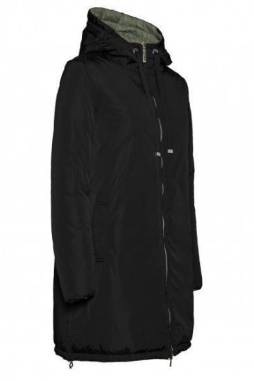 Пальта та плащі Geox модель W8428U-TC115-F9061 — фото 3 - INTERTOP
