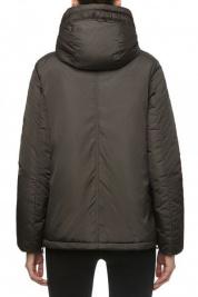 Geox Куртка жіночі модель W8428W-TC120-F1483 придбати, 2017