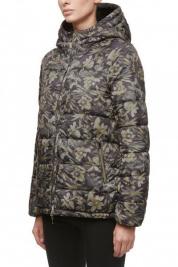 Geox Куртка жіночі модель W8428W-TC120-F1483 , 2017