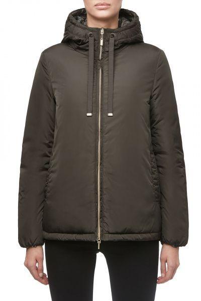 Geox Куртка жіночі модель W8428W-TC120-F1483 ціна, 2017