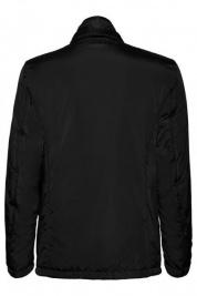 Куртка мужские Geox модель M8420A-T2422-F9000 приобрести, 2017