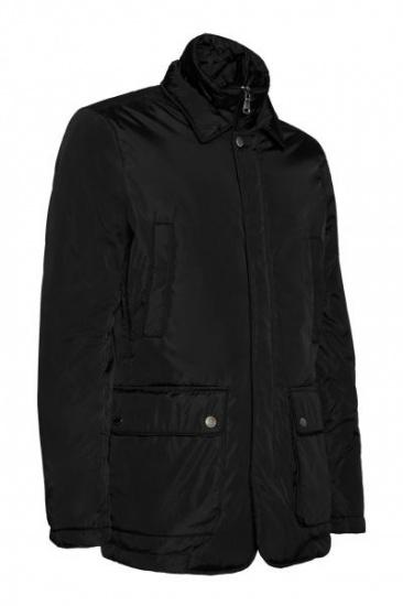 Куртка мужские Geox модель M8420A-T2422-F9000 , 2017