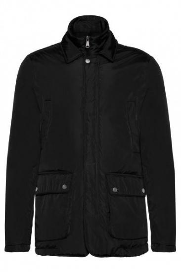 Куртка мужские Geox модель M8420A-T2422-F9000 цена, 2017