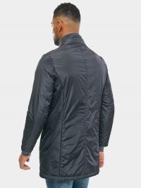 Пальто мужские Geox модель M8420B-T2422-F1164 приобрести, 2017