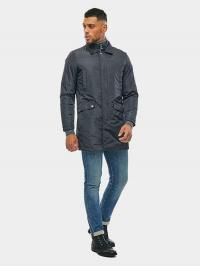 Пальто мужские Geox модель M8420B-T2422-F1164 , 2017