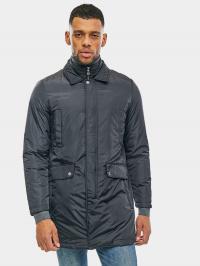 Пальто мужские Geox модель M8420B-T2422-F1164 цена, 2017