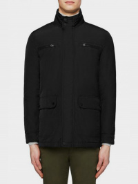 Куртка мужские Geox модель M8420K-T2451-F9000 цена, 2017