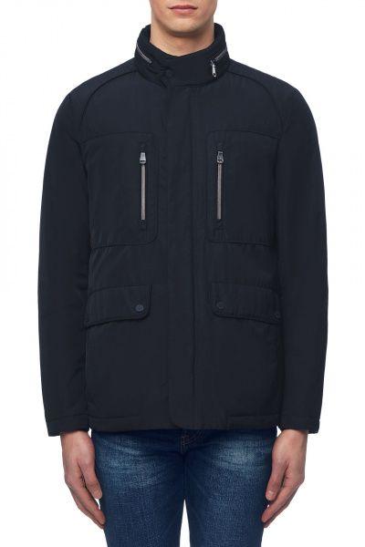 Куртка мужские Geox модель XA5981 купить, 2017