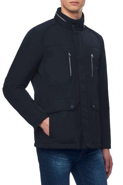 Куртка мужские Geox модель XA5981 приобрести, 2017