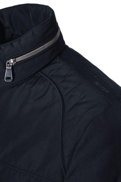 Куртка мужские Geox модель XA5981 , 2017