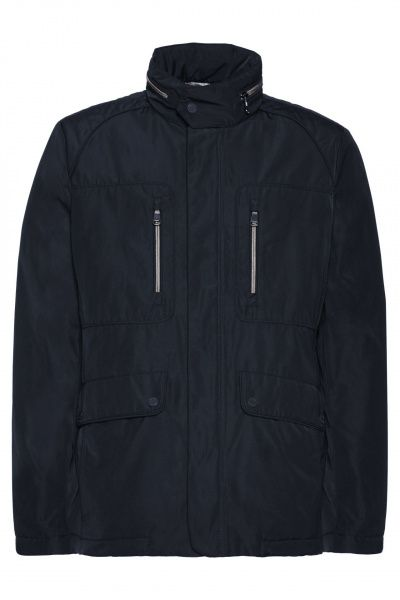 Купить Куртка мужские модель XA5981, Geox, Синий