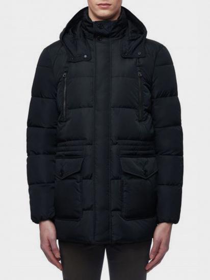 Пальто мужские Geox модель M8425F-T2421-F4386 цена, 2017