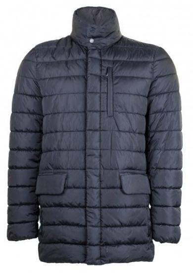 Куртка мужские Geox модель M8428A-T2422-F4386 цена, 2017