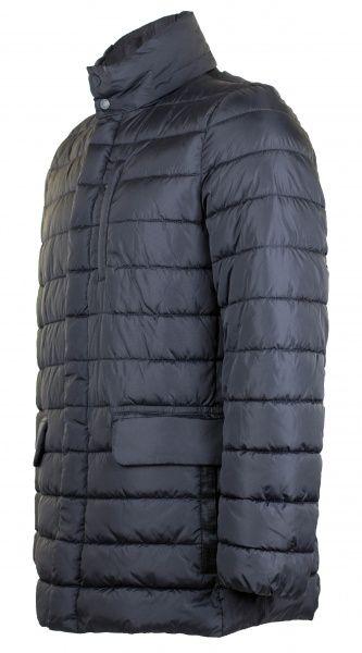 Куртка мужские Geox модель M8428A-T2422-F4386 приобрести, 2017