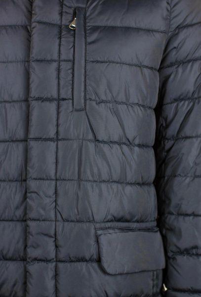 Куртка мужские Geox модель M8428A-T2422-F4386 , 2017
