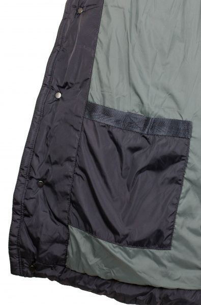 Куртка мужские Geox модель M8428A-T2422-F4386 характеристики, 2017