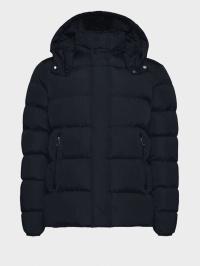 Куртка мужские Geox модель XA5988 отзывы, 2017