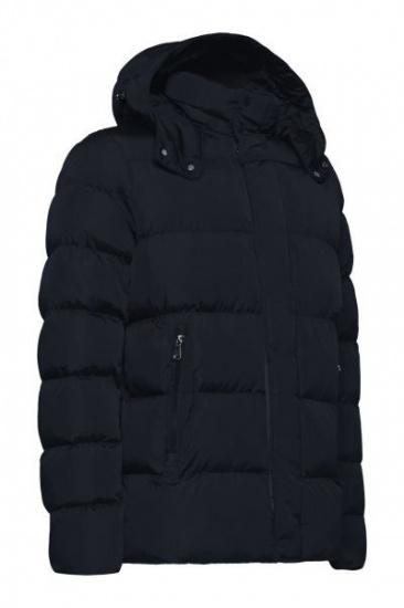 Куртка мужские Geox модель XA5988 купить, 2017