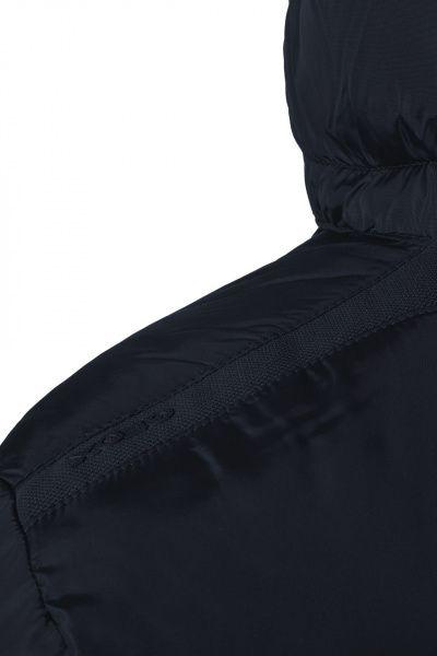 Куртка мужские Geox модель XA5988 приобрести, 2017