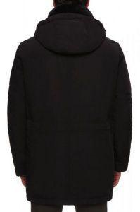 Пальто мужские Geox модель XA5989 купить, 2017