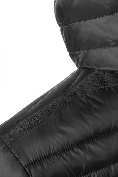 Куртка мужские Geox модель XA5990 приобрести, 2017