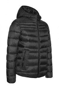 Куртка мужские Geox модель XA5990 купить, 2017
