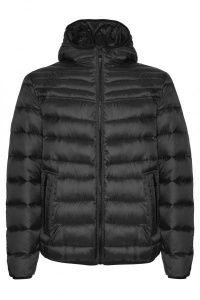 Куртка мужские Geox модель XA5990 отзывы, 2017