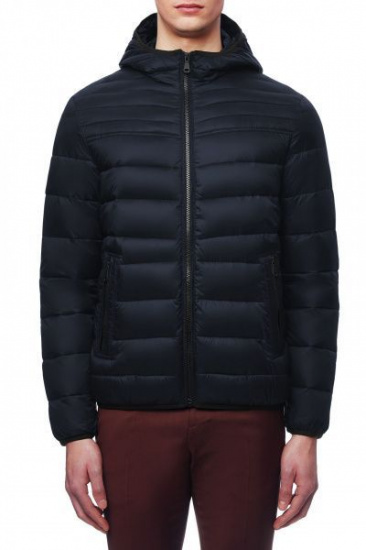 Куртка Geox модель M8428L-T2501-F4386 — фото 2 - INTERTOP