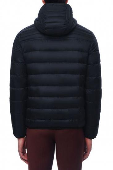 Куртка Geox модель M8428L-T2501-F4386 — фото 3 - INTERTOP