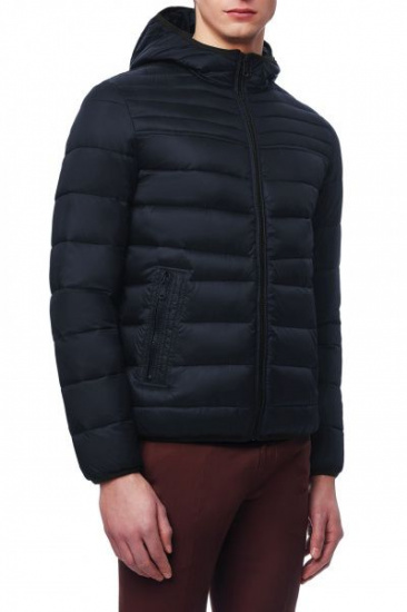 Куртка Geox модель M8428L-T2501-F4386 — фото 4 - INTERTOP
