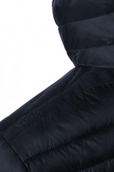 Куртка Geox модель M8428L-T2501-F4386 — фото 5 - INTERTOP