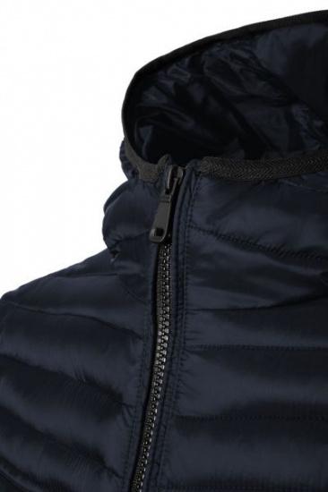 Куртка Geox модель M8428L-T2501-F4386 — фото 6 - INTERTOP