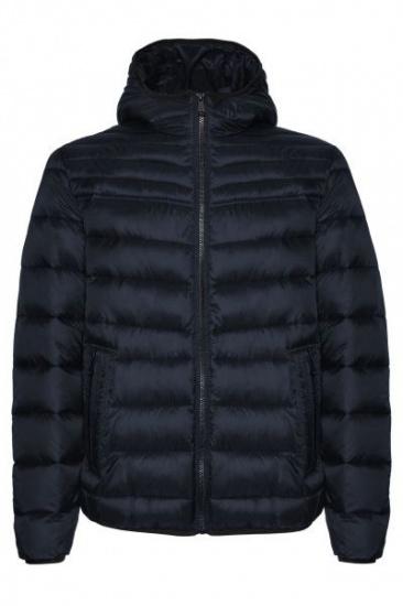Куртка Geox модель M8428L-T2501-F4386 — фото - INTERTOP