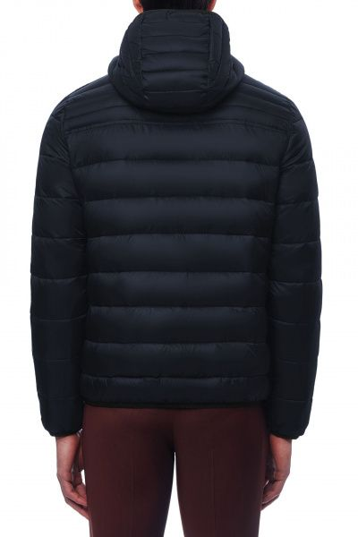 Куртка мужские Geox модель XA5991 купить, 2017
