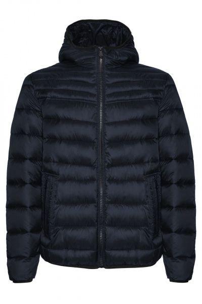 Куртка мужские Geox модель XA5991 отзывы, 2017
