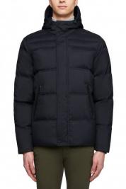 Куртка мужские Geox модель M8428U-T2502-F4441 приобрести, 2017