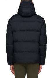 Куртка мужские Geox модель M8428U-T2502-F4441 , 2017