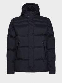Куртка мужские Geox модель M8428U-T2502-F4441 цена, 2017