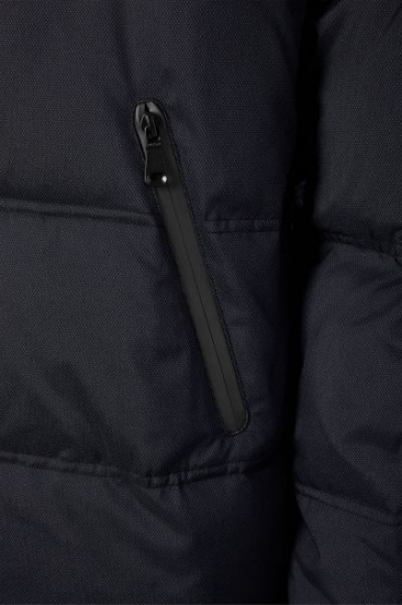 Куртка мужские Geox модель M8428U-T2502-F4441 характеристики, 2017