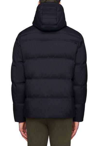 Куртка мужские Geox модель XA5992 купить, 2017