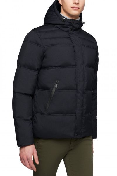 Куртка мужские Geox модель XA5992 приобрести, 2017