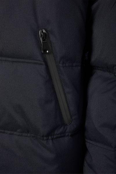 Куртка мужские Geox модель XA5992 , 2017