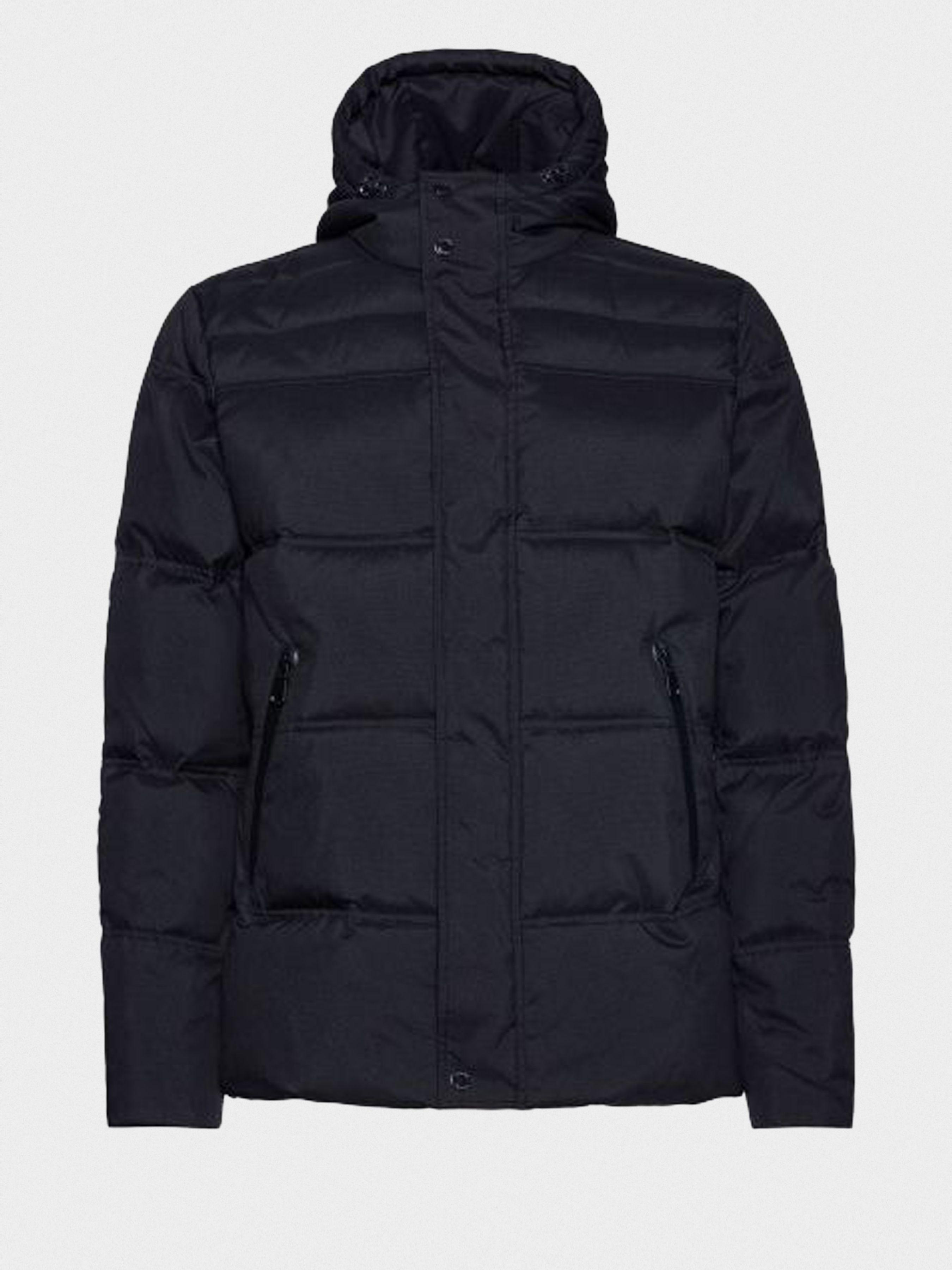 Куртка мужские Geox модель XA5992 отзывы, 2017