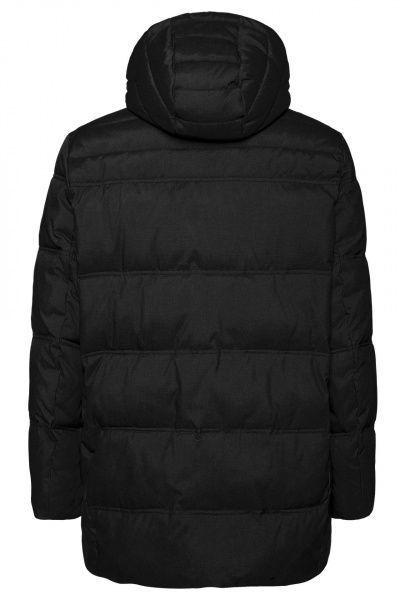 Пальто мужские Geox модель M8428V-T2502-F9054 приобрести, 2017