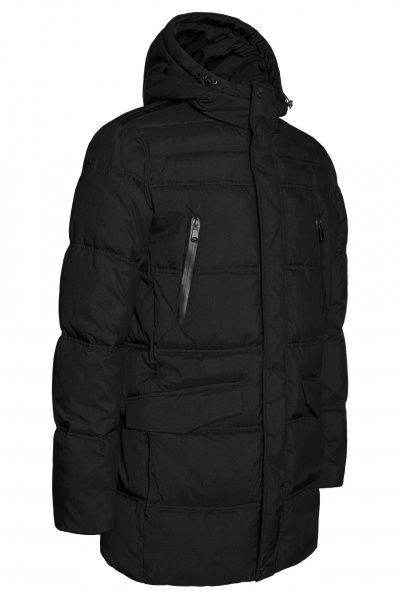 Пальто мужские Geox модель M8428V-T2502-F9054 , 2017