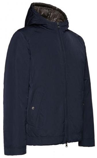 Куртка мужские Geox модель M8429E-TC116-F4443 приобрести, 2017